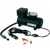 Mini autós kompresszor 17 bar 250PSI
