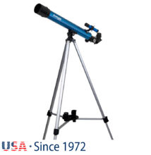 Meade Infinity 50mm AZ refraktoros teleszkóp