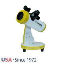 Meade EclipseView 82 mm-es reflektor teleszkóp