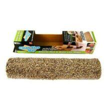 Clean Step Mat mikroszálas lábtörlő a tiszta és száraz padlóért