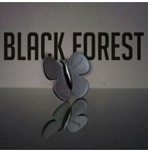 Illatosító pillangó Black Forest