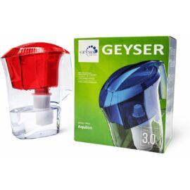 Geyser Aqulion Vízszűrő kancsó