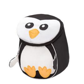Belmil Ovis Táska, Mini Animals 305-15, Mini Penguin