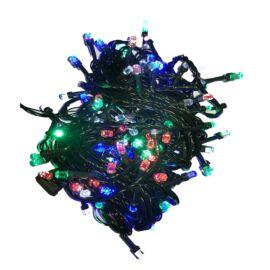 karácsonyi-fényfüzér