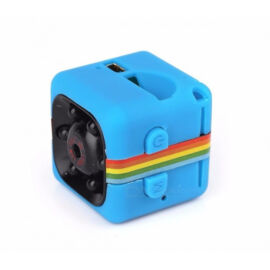 Mini HD kémkamera CopCam