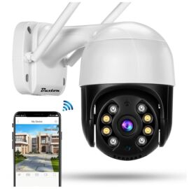 wifi-kamera