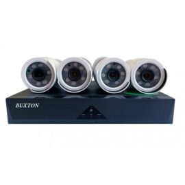 kamerarendszer