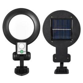 napelemes-lámpa