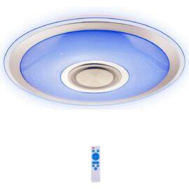 színes-mennyezeti-lámpa