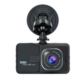 menetrögzítő-kamera