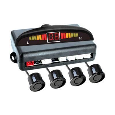 Tolatóradar - 4 érzékelővel SP003