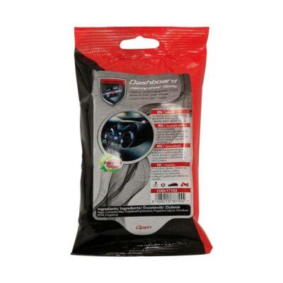 Műszerfal ápoló kendő - fényes 20 db/csomag Pomelo