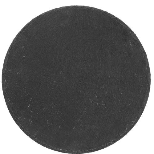 PLATEAU palatábla kör 30cm