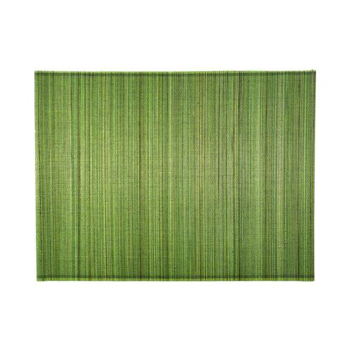 TABULA alátét bambusz zöld