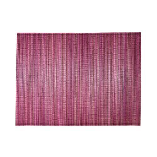 TABULA alátét bambusz lila
