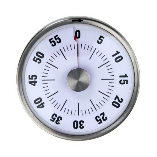 RIGHT ON TIME tojásfőző óra mágneses