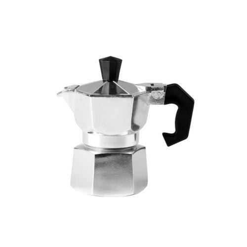 ESPERTO kávéfőző 0,5 személyes 10cm