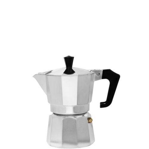 ESPERTO kávéf 1szem 13cm