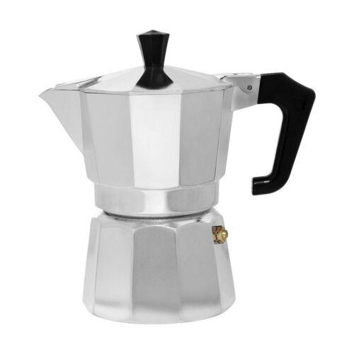 ESPERTO kávéf 3szem 15cm