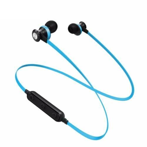 B980BL In-Ear Bluetooth Fülhallgató Headset