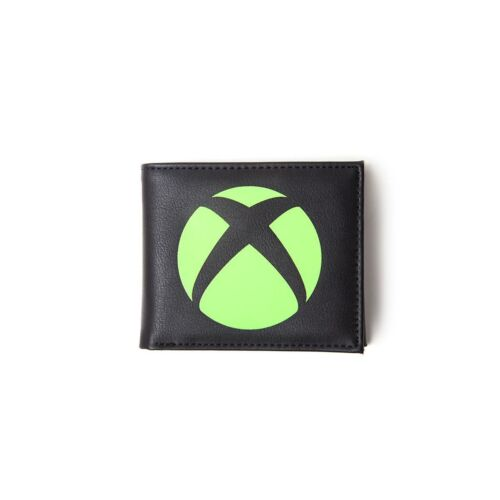 Xbox Pénztárca