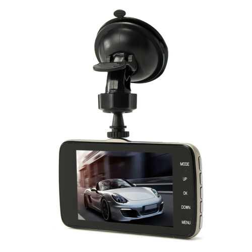 Autóskamera