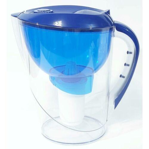 Geyser Aquarius Vízszűrő kancsó