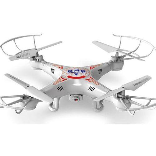 Koome dron