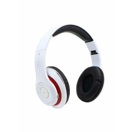 stn-16 fejhallgató