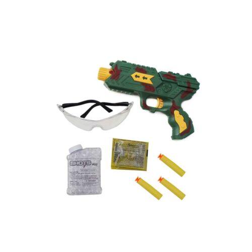 játék-fegyver