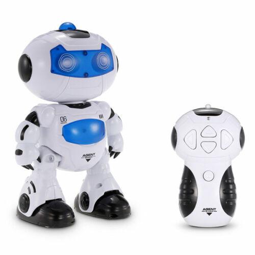 játékrobot