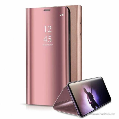 Csillogó-Rosegold Samsung Galaxy S10 plus okostok
