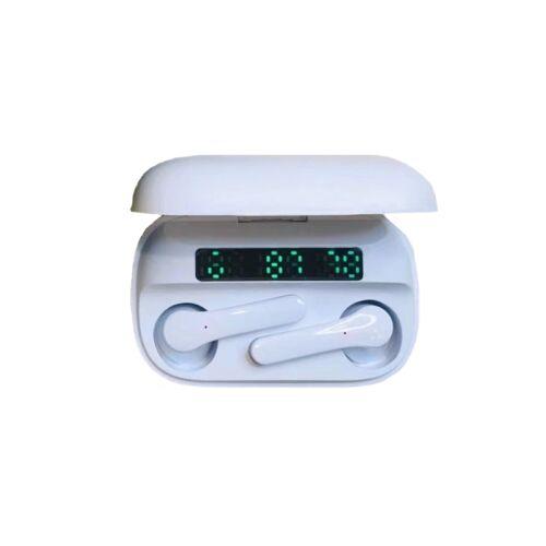 vezeték-nélküli-fülhallgató