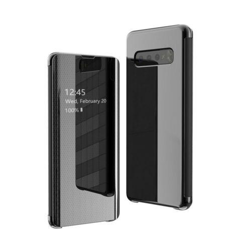 Samsung Galaxy S10e fekete okostok