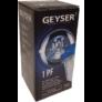Kép 1/3 - Geyser 1PF Vízlágyító mosó-mosogatógéphez