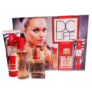 Kép 6/7 - Dorall Collection Life Gift Set for Women