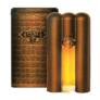 Kép 4/7 - Cuba Prestige Gold For Men EdT Férfi Parfüm 90ml