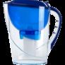 Kép 4/8 - Geyser Aquarius Vízszűrő kancsó