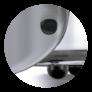 Kép 7/9 - Geyser Matisse Vízszűrő kancsó