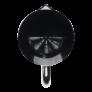 Kép 8/9 - Geyser Matisse Vízszűrő kancsó