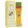 Kép 2/7 - Star Nature Vanilia Illatú Parfüm 70ml
