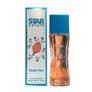 Kép 1/7 - Star Nature Vattacukor Parfüm 30ml