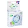 Kép 1/3 - Ecoegg utántöltő - 210 mosás