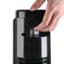 Kép 4/4 - Oszlop ventilátor távirányítóval fekete